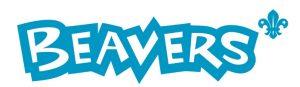 Beavers Group Logo