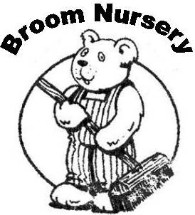 Broom Nursery in Newton Mearns, East Renfrewshire
