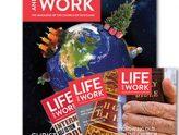 Life and Work Church of Scotland Magazine