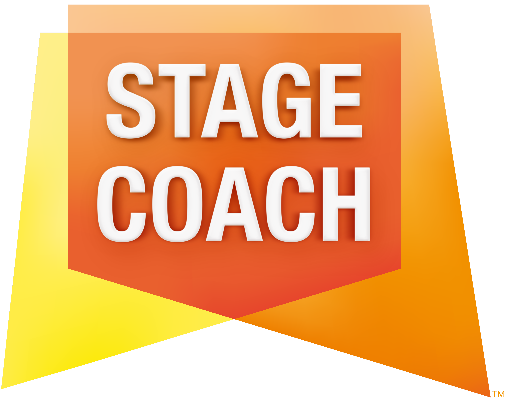 Stagecoach Drama at Broom Church Newton Mearns