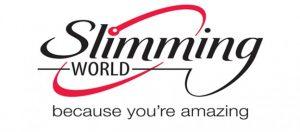 Slimming World at Broom Church Newton Mearns