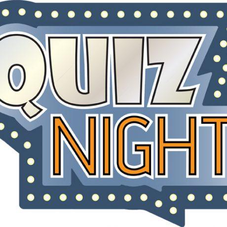 Quiz Night at Broom Church Newton Mearns