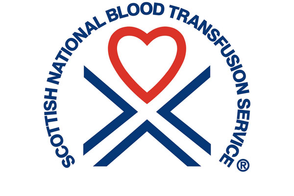Give Blood in Newton Mearns