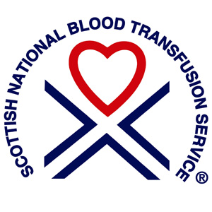BLOOD TRANSFUSION SERVICE