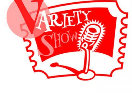 Community Variety Show at Broom Church Updates