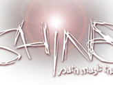Shine Youth Musical Theatre Concert
