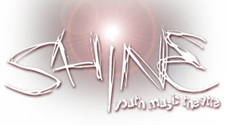 Shine Musical Theater Concert
